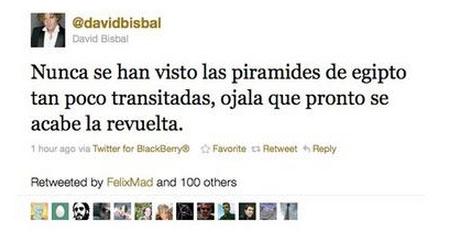 IsabelAlba_bisbal