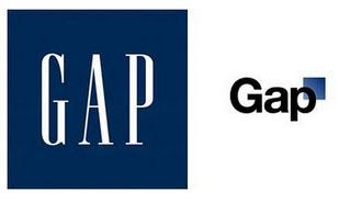 IsabelAlba_gap