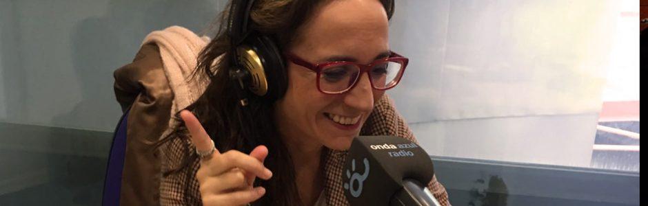 radio, comunicación pública, hablar en público